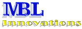 MBL Innovations