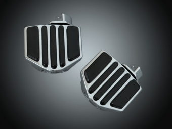 Driver Mini Boards for Goldwing GL1500