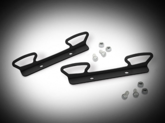 Seat Tie Down Brackets for Goldwing GL1833