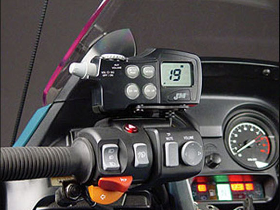 gps hook up for motorcycle Trackimo provides real time motorcycle gps tracker solutions for commercial organizations and personal use monitor unauthorized movements of your motorcycle at any time with the help of a gps tracker that lets you monitor your precious assets via phone app or computer.