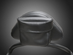 GL1800 Goldwing driver Backrest