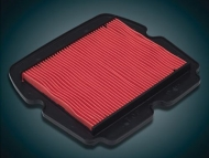 Goldwing GL1800 F6B Valkyrie Air Filter
