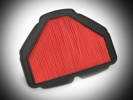 Goldwing GL1833 Air Filter