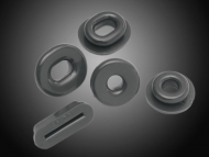 Replacement Grommets