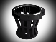 Goldstrike Drink Holder - Black