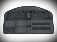 Trunk Lid Organizer for 2001-17 Goldwing GL1800