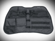 Trunk Lid Organizer for Goldwing Tour