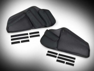 Saddlebag Lid Organizers for Goldwing GL1833